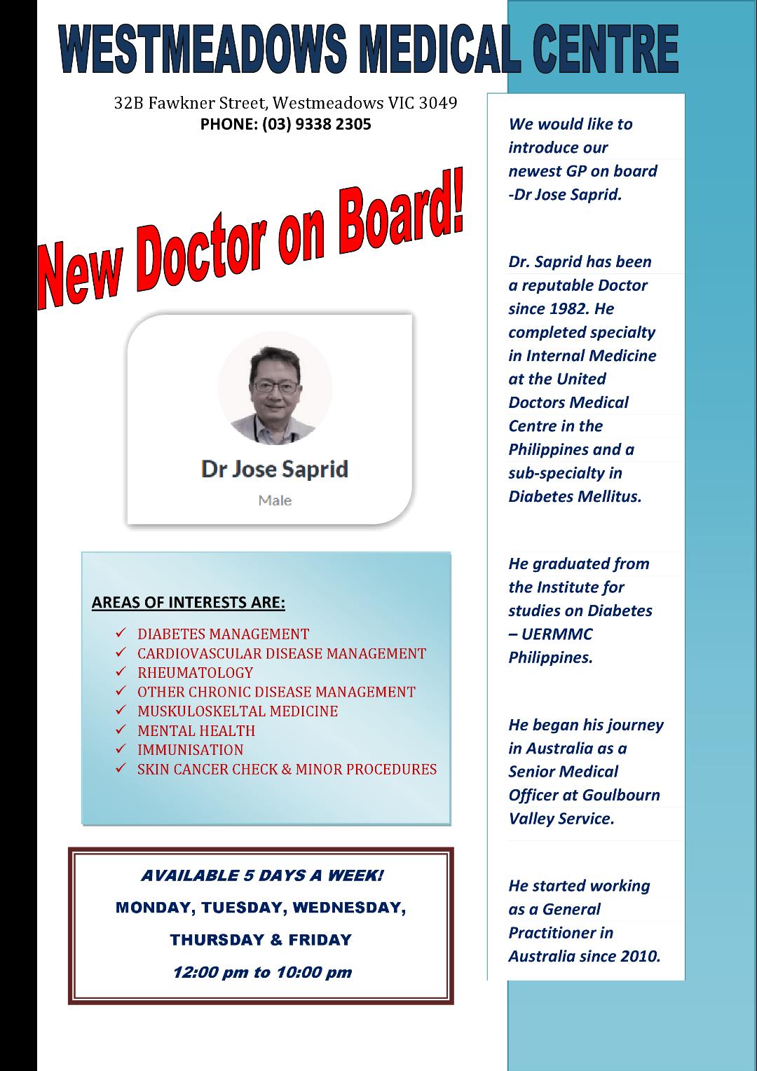 dr-saprid-imige